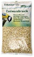 Erdtmann Erdnussbruch (2,5 kg)
