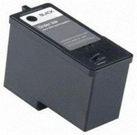 Dell J5566 (592-10094)