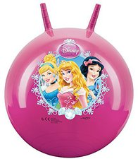 John Toys Disney Princess Hüpfball