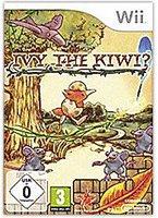 Ivy the Kiwi (Wii)