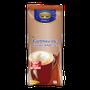 Krüger Cappuccino mit feiner Kakaonote (1 kg)