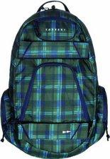 Forvert New Luke Backpack