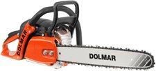 "DOLMAR GmbH PS-350 SC (35 cm / 3/8 "")"