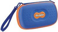 Vtech MobiGo - Schutzhülle für MobiGo blau (80200749)