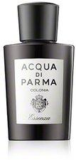 Acqua di Parma Colonia Essenza Eau de Cologne (100 ml)