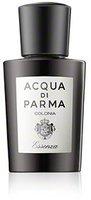 Acqua di Parma Colonia Essenza Eau de Cologne (50 ml)