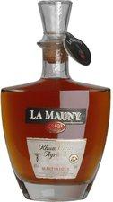 La Mauny Vieux 1979 0,7l 43%