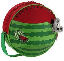 Hama Junior Kindergartentasche Melone groß