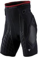 Dainese Soft Pants Short