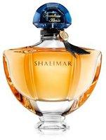 Guerlain Shalimar 2009 Eau de Parfum (50 ml)