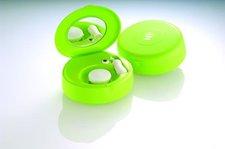 Lens2 Kontaktlinsen-Reingungsgerät