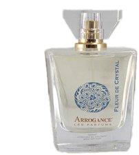 Arrogance Les Perfumes Fleur de Crystal Eau de Toilette (100 ml)