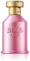 BOIS 1920 Notturno Fiorentino Eau de Parfum (100 ml)