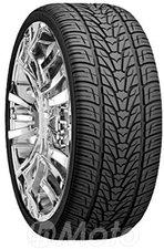Nova Tires Roadian H/P 235/65 R17 108V