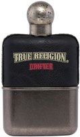 True Religion Drifter Eau de Toilette (100 ml)