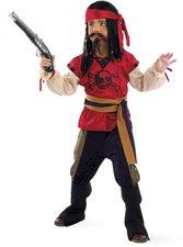 Limit Sport Kinderkostüm Pirat