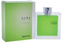 Jacomo Aura Men Eau de Toilette (40 ml)