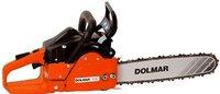 DOLMAR GmbH 115 (45 cm / 3/8