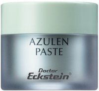 Dr. R. A. Eckstein Azulen Paste (15 ml)