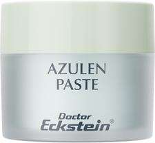 Dr. R. A. Eckstein Azulen Paste (15 ml)