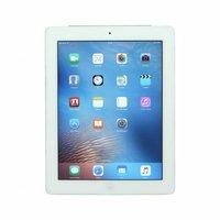 Apple iPad 2 64GB WiFi weiß