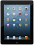 Apple iPad 2 64GB WiFi schwarz