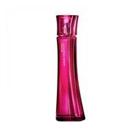 Adolfo Dominguez Bambu for Her Eau de Toilette (100 ml)