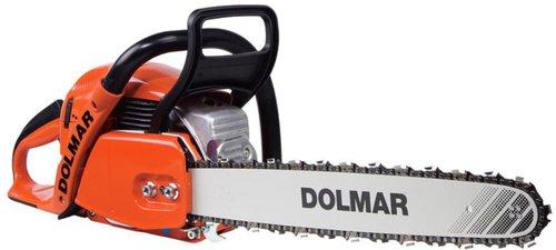 "DOLMAR GmbH PS-460 (38 cm / 0.325 "")"
