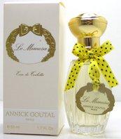 Annick Goutal Le Mimosa Eau de Toilette (50 ml)