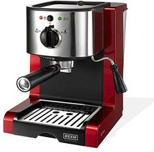 Beem Espresso Perfect Crema Plus