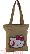 Vadobag Hello Kitty Shopper