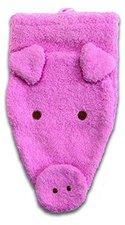 Fürnis Waschlappen Schwein klein