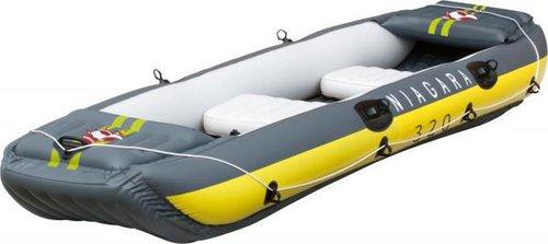 Friedola Schlauchboot Niagara 320