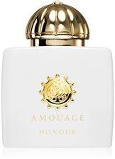 Amouage Honour Woman Eau de Parfum (50 ml)