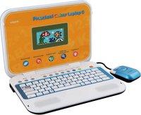 Vtech Preschool - Colour Laptop E