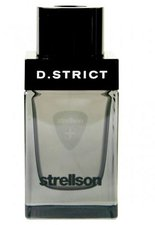 Strellson D.Strict Eau de Toilette (30 ml)