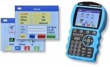 Smart Electronic Smartmeter C10