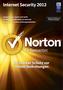 Symantec Norton Internet Security 2012 (3 User) (DE) (Win)
