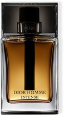 Christian Dior Homme Intense Eau de Parfum (150 ml)