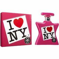 Bond No.9 I Love New York for Her Eau de Parfum (100 ml)