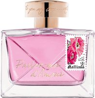John Galliano Parlez-Moi d'Amour Eau de Parfum (80 ml)
