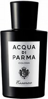 Acqua di Parma Colonia Essenza Eau de Cologne (180 ml)