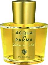 Acqua di Parma Gelsomino Nobile Eau de Parfum (50 ml)