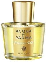 Acqua di Parma Gelsomino Nobile Eau de Parfum (100 ml)