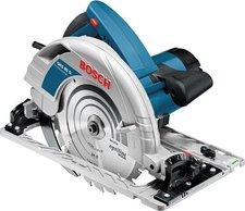 Bosch GKS 85 G Professional + L-Boxx + FSN 1600 (0 601 57A 902)