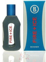 Bogner Fire + Ice 2011 Men Eau de Toilette (40 ml)