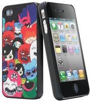 iSkin Aura (iPhone 4 / 4S)