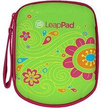 Leap Frog LeapPad Explorer Tasche Rosa