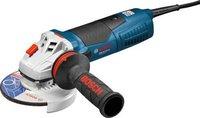 Bosch GWS 15-125 CIE Professional+SDS (0 601 796 006)