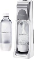 SodaStream Cool grau